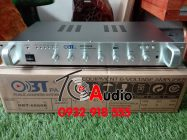 Amply Liền Mixer 1 Vùng OBT 6060