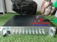 Amply Liền Mixer 1 Vùng OBT 6250
