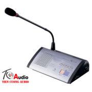 Máy Chủ Tịch Toa TS 911