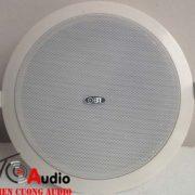 Loa Âm Trần OBT 605 – Củ Bass To Nghe Nhạc Hay