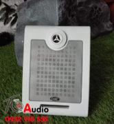 Loa Hộp 10W OBT 428 – Chuyên Dùng Thông Báo Và Nghe Nhạc