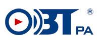 Microchủ tịch OBT 8600A
