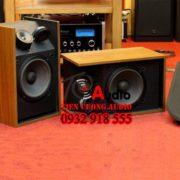 Loa Karaoke Bose 301 Series II – Giọng Chuẩn, Ấm Tiếng