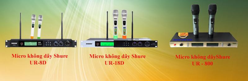 micro-hat-karaoke-khong-day-tot