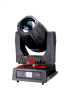Đèn Moving Head YR 350 II