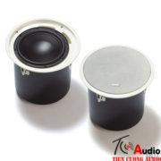 Loa Âm Trần 30W Bosch LC2-PC30G6-8