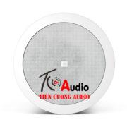 Loa Âm Trần JBL Control 24C Micro