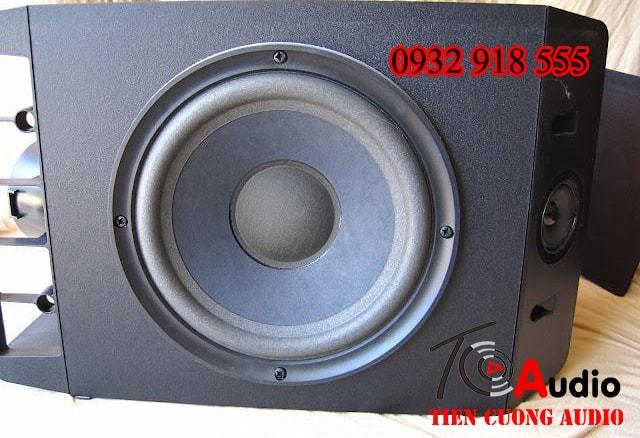Loa karaoke Bose 301 seri IV