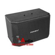 Loa Karaoke Paramax P-1000 Ấm Tiếng Hát Hay