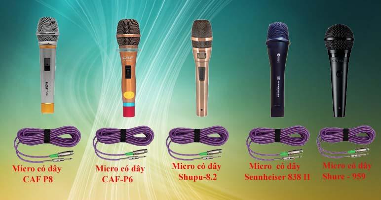 micro-co-day-hat-karaoke-chuan