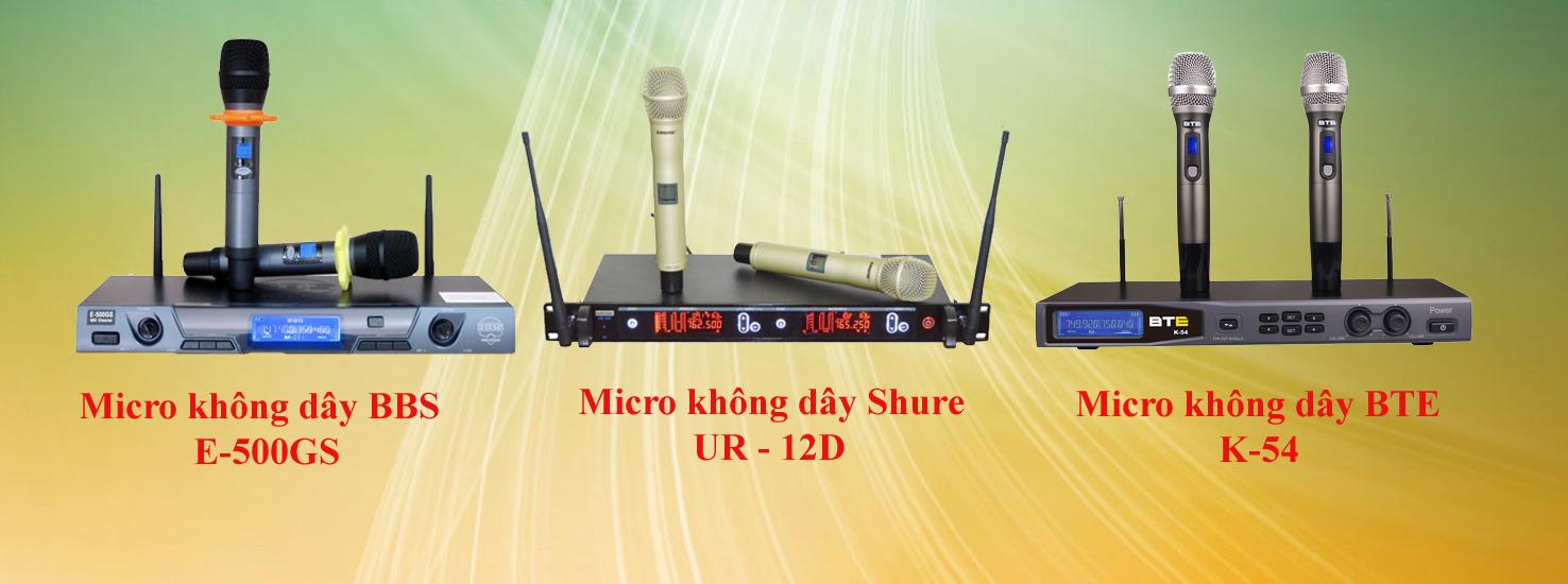 Micro-khong-day-dung-cho-karaoke