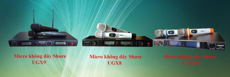 micro-khong-day-hat-karaoke