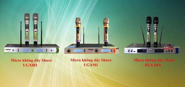 micro-hat-karaoke-khong-day-doi-moi