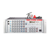 Amply Karaoke Arirang SPA 2400A