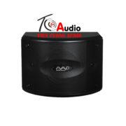 Loa Karaoke AAD K408
