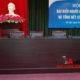 Dự Án Hệ Thống Hội Thảo Cho Tổng Công Ty Xăng Dầu Việt Nam