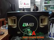 Loa BMB CSN 300SE Bãi Bass 25