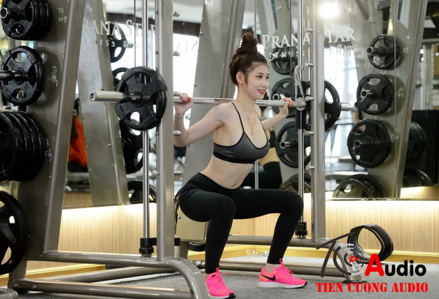 set-up-he-thong-am-thanh-phong-gym