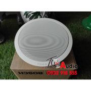 Loa Âm Trần Bosch LBC 3099/41 24W