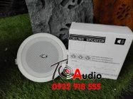 Loa Âm Trần OBT 608 – KM20-OBT608