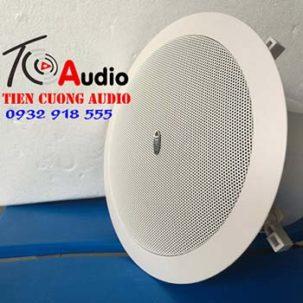 Loa Âm Trần OBT 611 – Đẳng Cấp Audio