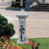Loa Đèn OBT 1805B – Chuyên Dùng Trang Trí Ngoài Trời