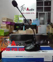 Micro Cổ Ngỗng OBT 8052A