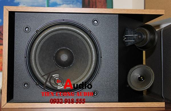 Loa karaoke Bose 301 Series II