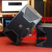 Loa Karaoke JBL KS 310 – Loa Hát Karaoke Chuyên Nghiệp