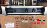 Cục Đẩy Công Suất OBT 7800
