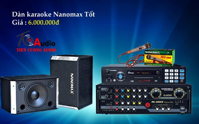 dan-karaoke-nanomax-tot-nhat