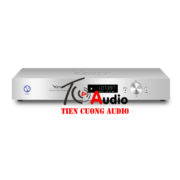 Đầu Karaoke Việt KTV HD Pro 6TB – Bảo Hành 36 Tháng