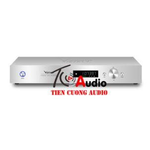 Đầu Karaoke Việt KTV HD Plus 6TB – Bảo Hành 36 Tháng