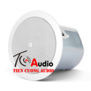 Loa Âm Trần JBL Control 24CT