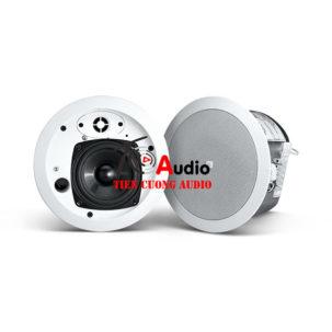 Loa Âm Trần JBL Control 24CT Micro Plus