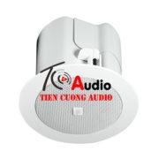 Loa Âm Trần JBL Control 42C