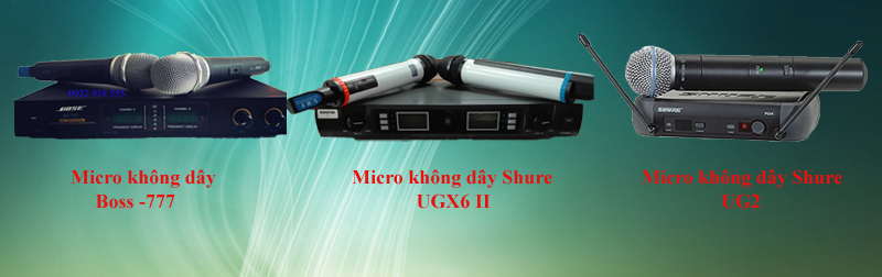 micro-khong-day-khong-dieu-dhinh-dươc-tan-so