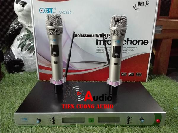 micro-khong-day-obt-u5225