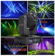 Đèn Moving Head YR 350 II – Bảo Hành 12-36 Tháng