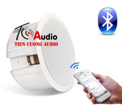 Loa Âm Trần Bluetooth