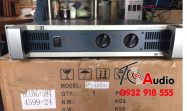 Cục đẩy OBT 8800 nhập khẩu công nghệ Đức