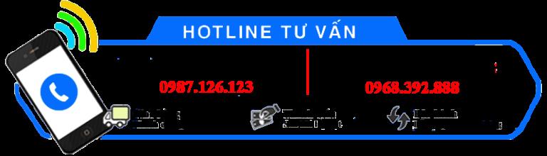 logo tư van khach hang