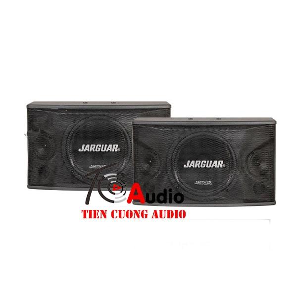 Loa karaoke Jarguar JS 455