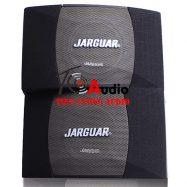 Loa Karaoke Jarguar SS 253 Tiếng Bass Chất
