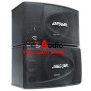 Loa Karaoke Jarguar SS 660 Hát Karaoke Hay