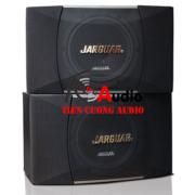 Loa Karaoke Jarguar SS 451 Ấm Tiếng Nghe Rất Hay
