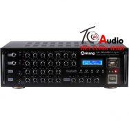 Amply Karaoke Arirang PA 203 Eco