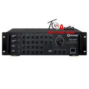 Amply Karaoke Arirang SPA 909P