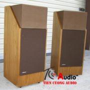 Loa Karaoke Bose 601 Seri III