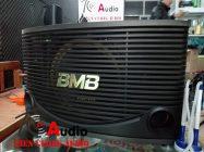 Loa BMB CSN 455 Bãi Bass 25